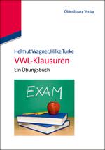 VWL-Klausuren-Cover