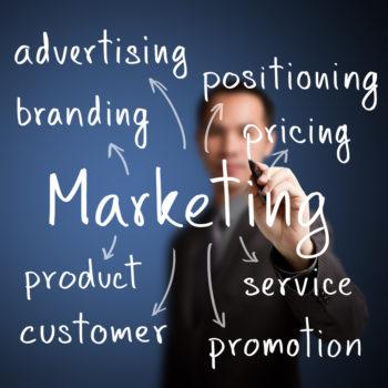 Marketing betriebswirtschaftliche Weiterbildung