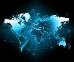 National Wirtschaftspolitik, internationale Wirtschaftspolitik, Krisenmanagement