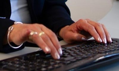 Online-Klausuren