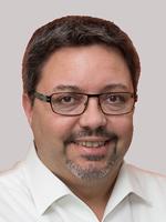 Ulrich Heun, Vorsitzender der Geschäftsführung, CARMAO GmbH