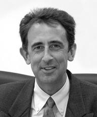 Univ.-Prof. Dr. Rainer Olbrich (Prof. für Management)