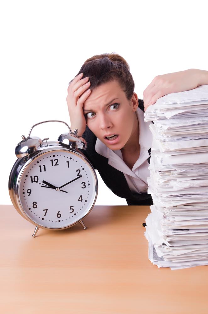 Zeitmanagement im nebenberuflichen Studium – Fünf Tipps für einen erfolgreichen Ablauf