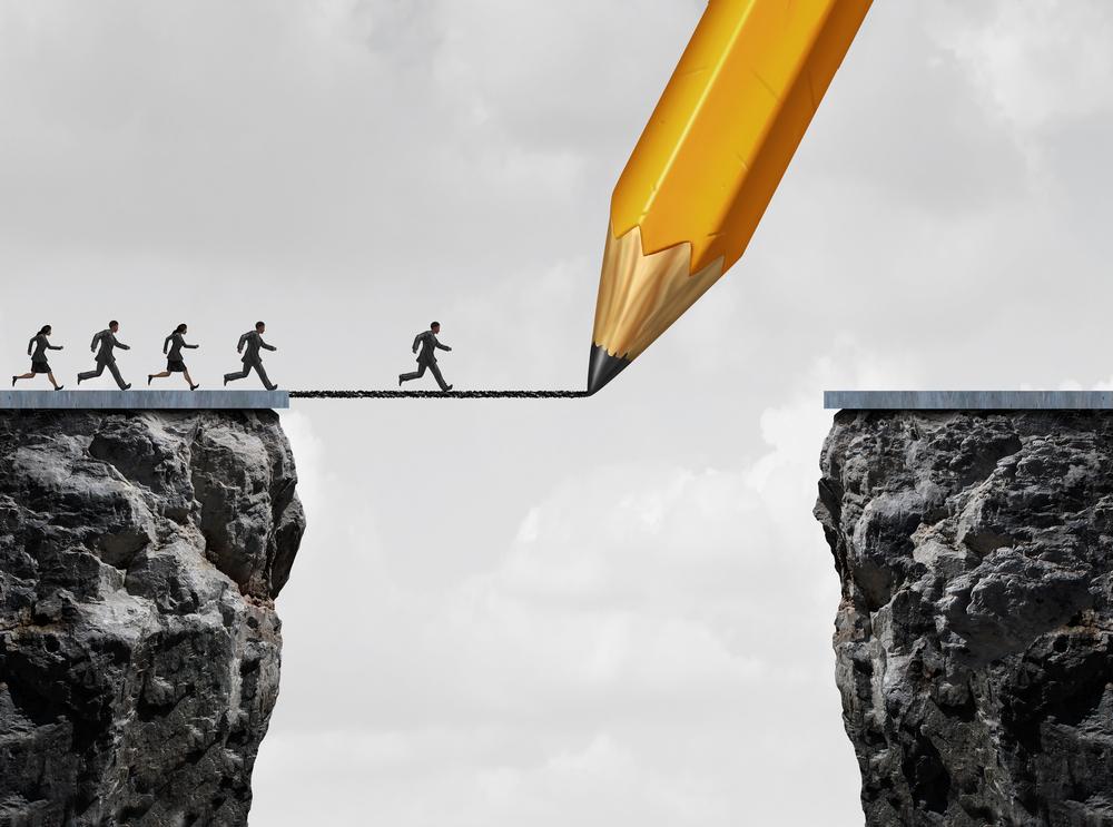 """Die Bedeutung unserer Studienmodule – kurz vorgestellt: Modul """"Organisation und Führung"""""""