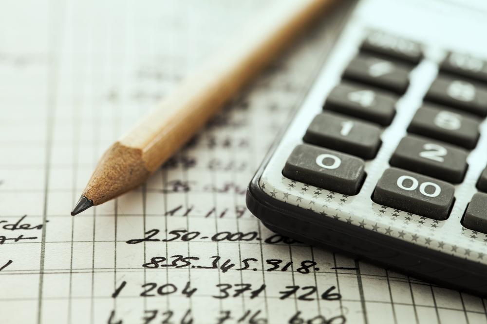 Weiterbildung im Management: Fünf Wege, mit denen die Finanzierung gelingt