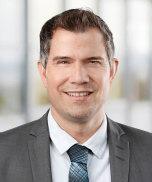 Univ.-Prof. Dr. Stefan Stürmer