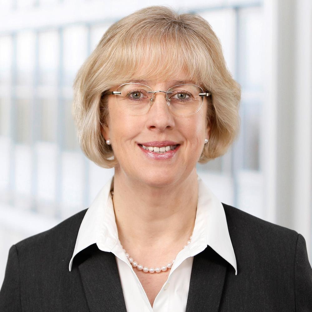 Dr. Claudia Thielmann-Holzmayer