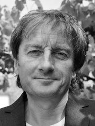 Prof. Jürgen Weibler