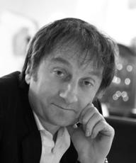 Univ.-Prof. Dr. Jürgen Weibler (Prof. für Management)